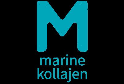 Marine Kollajen