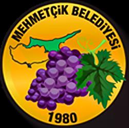 Mehmetçik Belediyesi